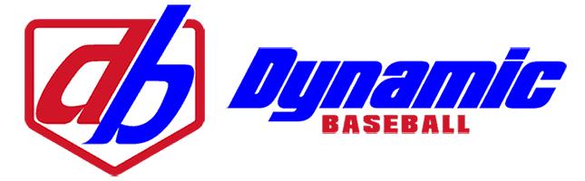 DynamicBaseballHeaderLogo2