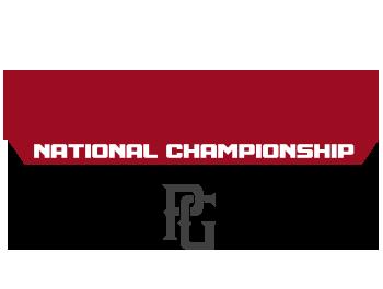 Group_WWBA_NC_Logo