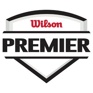 wilson-premier