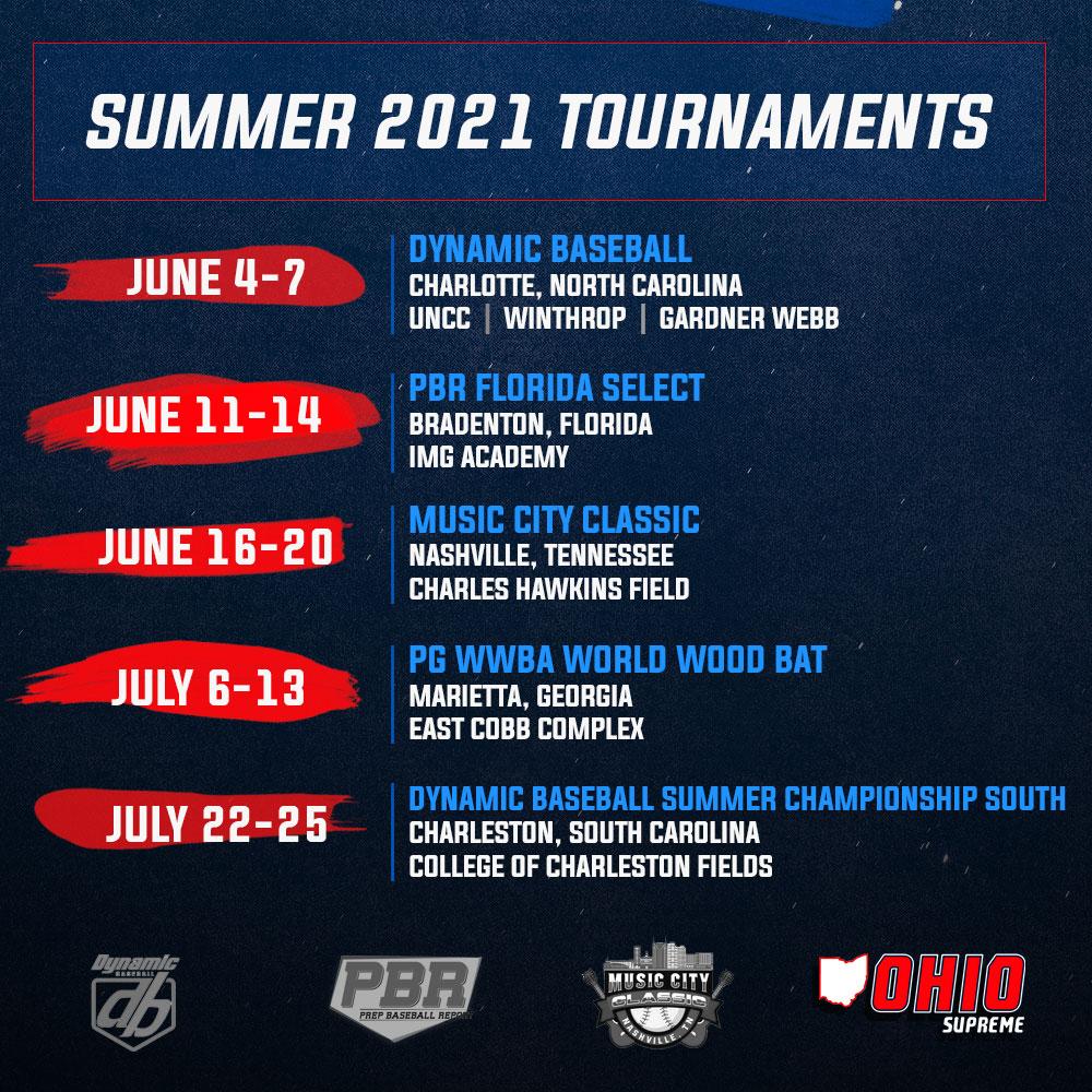 OSB-2021-tournaments-square2